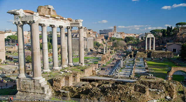 Omghotels 1822 hotels in rome italy book your hotel now sciox Gallery