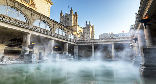 Omghotels Com  81 Hotels In Bath  England  Book Your Hotel
